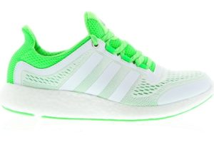 adidas-pure boost-dames-wit-s81456-witte-sneakers-dames