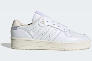 adidas-rivalry-low-dames
