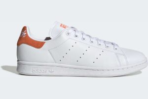 adidas-stan-smith-dames-wit-EE5793-witte-sneakers-dames