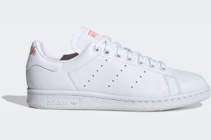 adidas-stan-smith-dames-wit-EF6861-witte-sneakers-dames