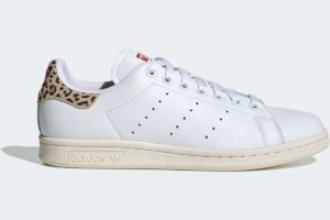 adidas-stan-smith-dames-wit-FV8080-witte-sneakers-dames