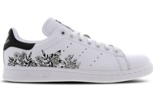 adidas-stan smith-dames-wit-bc0257-witte-sneakers-dames