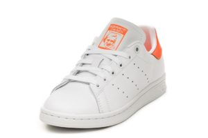 adidas-stan smith-dames-wit-ee5863-witte-sneakers-dames