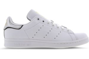 adidas-stan smith-dames-wit-f36795-witte-sneakers-dames