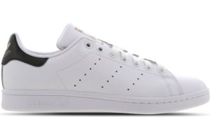 adidas-stan smith-dames-wit-isc new-witte-sneakers-dames