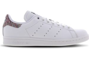 adidas-stan smith-dames-wit-s76912-witte-sneakers-dames