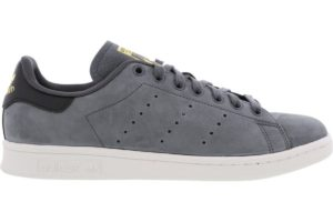 adidas-stan smith-heren-grijs-bb6330-grijze-sneakers-heren
