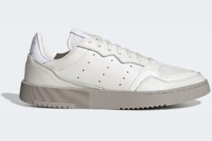 adidas-supercourt-heren-wit-EF9186-witte-sneakers-heren