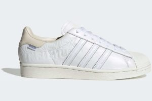 adidas-superstar-50-gore-tex-dames