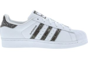 adidas-superstar-dames-wit-aq0800-witte-sneakers-dames