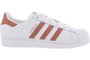 adidas-superstar-dames-wit-cg3353-witte-sneakers-dames