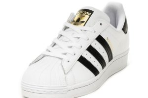 adidas-superstar-dames-wit-fv3284-witte-sneakers-dames