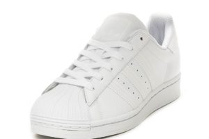 adidas-superstar-dames-wit-fv3285-witte-sneakers-dames