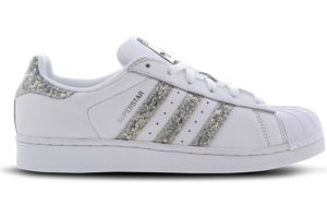 adidas-superstar-dames-wit-s76923-witte-sneakers-dames