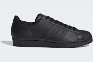 adidas-superstar-heren-zwart-EG4957-zwarte-sneakers-heren