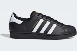 adidas-superstar-heren-zwart-EG4959-zwarte-sneakers-heren