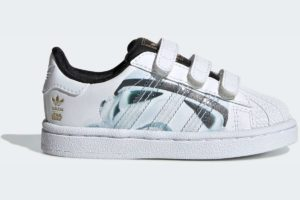 adidas-superstar-star-wars-stormtrooper-meisjes