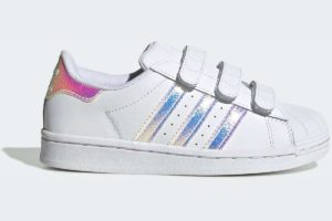 adidas-superstarcloudfoam-c-meisjes