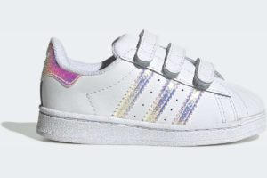 adidas-superstarcloudfoam-i-meisjes
