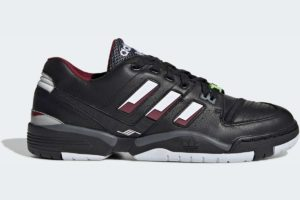 adidas-torsion-comp-heren-zwart-EE7378-zwarte-sneakers-heren
