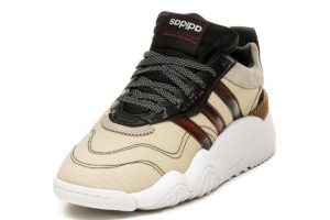 adidas-turnout trainer-dames
