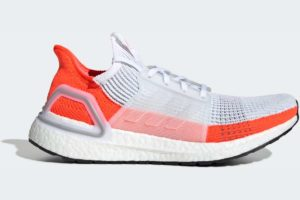 adidas-ultraboost-19-heren-wit-EF1342-witte-sneakers-heren