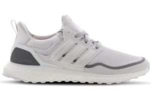 adidas-ultraboost-heren-wit-eg8104-witte-sneakers-heren
