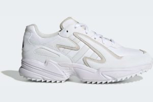 adidas-yung-96-chasm-trail-heren-wit-EF8976-witte-sneakers-heren