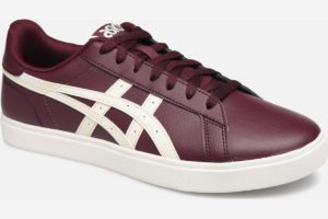 asics-classic ct-heren-bordeaux-1191A165-500-bordeaux-sneakers-heren