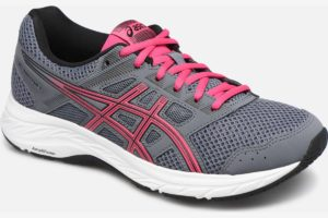 asics-gel contend-heren-grijs-1012A234 - 021-grijze-sneakers-heren
