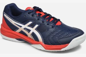 asics-gel dedicate-heren-rood-1041A074-403-rode-sneakers-heren