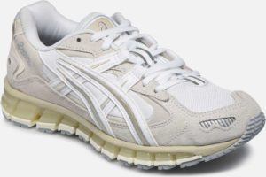 asics-gel kayano-dames-wit-1022A140-104-witte-sneakers-dames