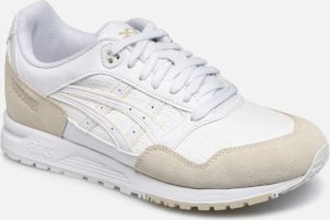 asics-gel saga-dames-wit-1192A107 - 100-witte-sneakers-dames