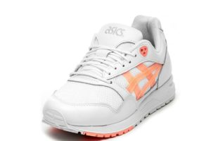 asics-gel saga-dames-wit-1192a059-101-witte-sneakers-dames
