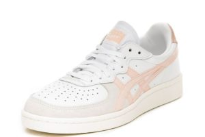 asics-gsm-dames-wit-1182a076-104-witte-sneakers-dames