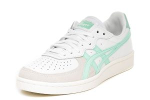 asics-gsm-dames-wit-1182a076-105-witte-sneakers-dames