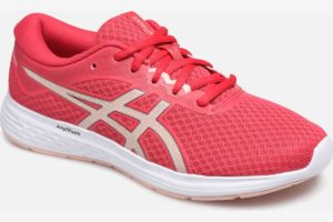 asics-patriot-dames-roze-1012A484 - 700-roze-sneakers-dames