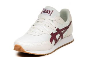 asics-tarther-dames