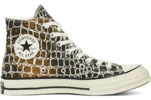 converse-all stars-heren-bruin-167485c-bruine-sneakers-heren