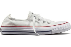 converse-all stars-heren-wit-537084c-witte-sneakers-heren