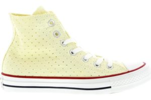 converse-all stars hoog-dames-wit-547261c-witte-sneakers-dames