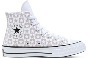 converse-all stars hoog-dames-wit-566143c-witte-sneakers-dames