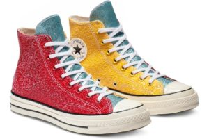 converse-all stars hoog-heren-rood-164694c-rode-sneakers-heren
