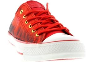 converse-all stars laag-dames-rood-548521c-rode-sneakers-dames