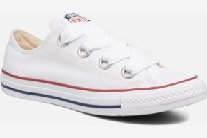 converse-all stars laag-dames-wit-559935C-witte-sneakers-dames