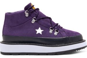 converse-one star-dames-paars-566162c-paarse-sneakers-dames