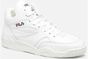 fila-pine-heren-wit-1010257-1FG-witte-sneakers-heren