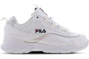 fila-ray-dames-wit-5rm00534-103-witte-sneakers-dames