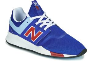 new balance-247-heren-multicolor-ms247fm-multicolor-sneakers-heren
