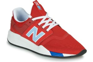 new balance-247-heren-multicolor-ms247fp-multicolor-sneakers-heren